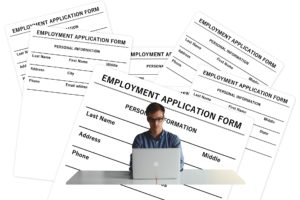 bankruptcy-and-employment