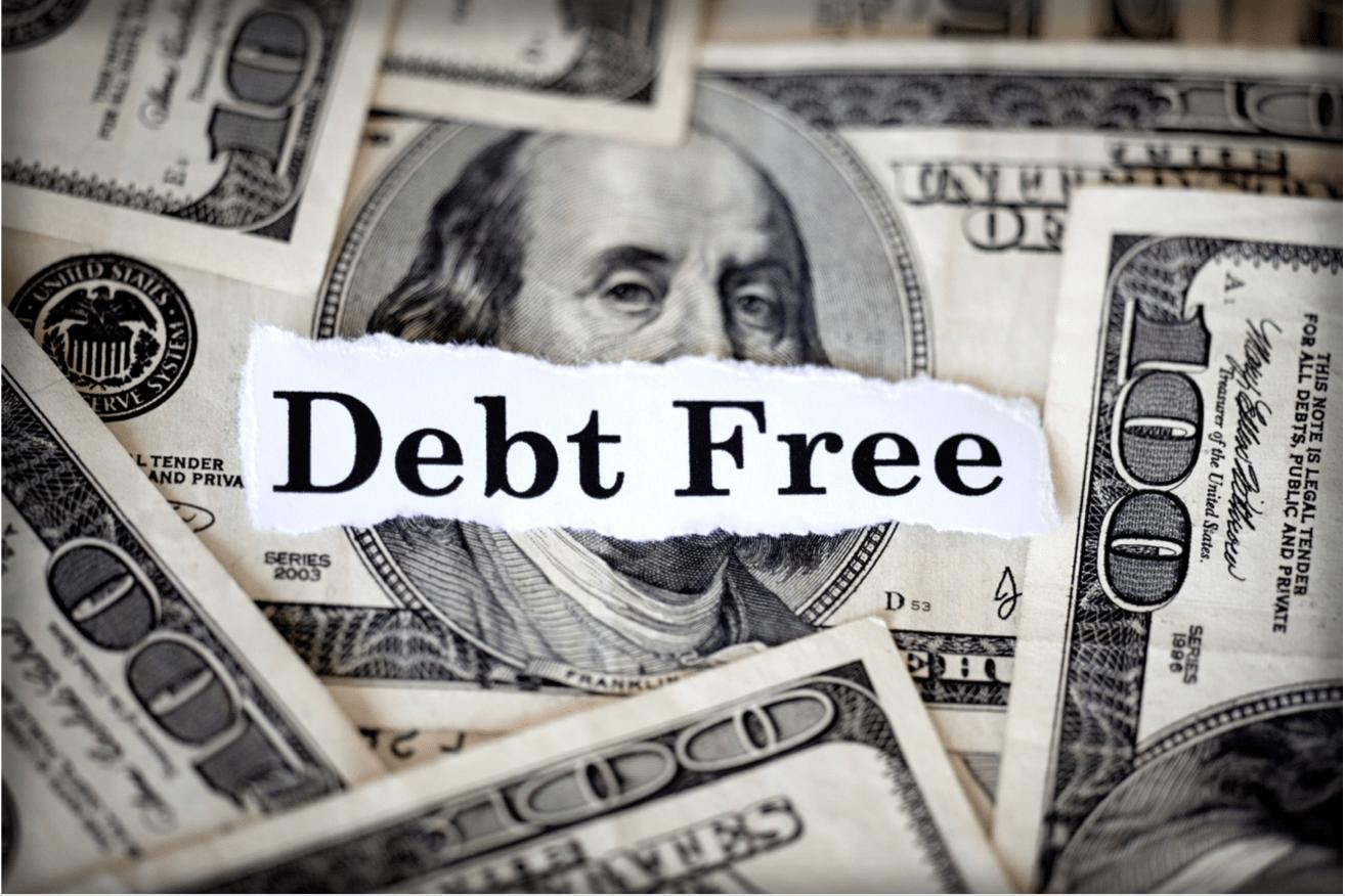 Debt Settlement Las Vegas