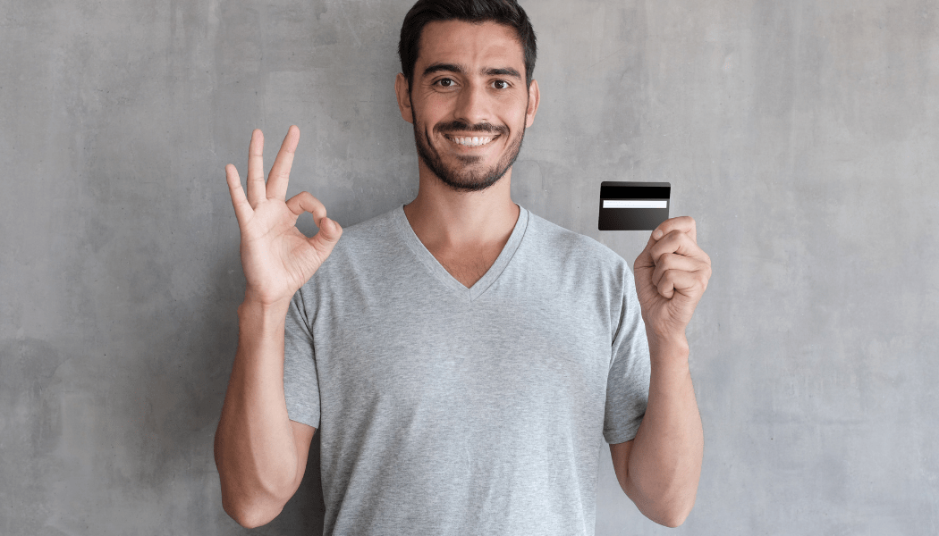 Credit Card Debt In Las Vegas